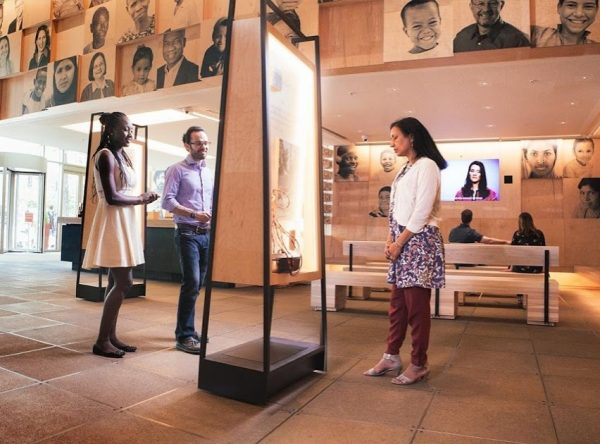 A helpful guide to free museums in Seattle